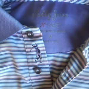 🎃3/$18 Bobby Jones golf shirt